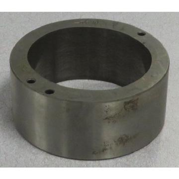 DENISON St. Lucia  HYDRAULICS Pump Cam Ring P/N: 034-59054-0 For Denison T6C 010