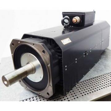 Rexroth Ghana Servomotor MAD180C-0200SA-M2-FHO-35-N1-used-