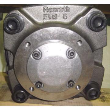 Rexroth Guam  Hydraulic pumps PGH5-30/080RE11VU2 R901147116