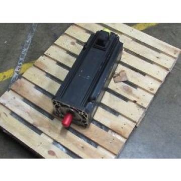 Rexroth Iran Indramat Servomotor MDD112D-N-030-N2L-130GB3 NEU