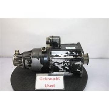 Servo Germany motor Rexroth MAC092B-0-QD-4-C/095-B-1/WI520LV MAC092B0QD4C/095B1/WI520LV