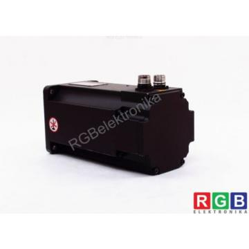SF-A40125015-10042 Lao People's Republic  BRUSHLESS PERMANENT MAGNET MOTOR REXROTH ID4402
