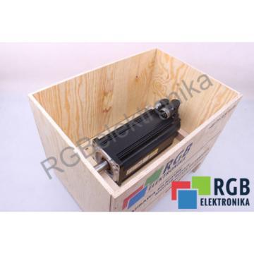 MSK071D-0300-NN-M1-UG1-NNNN Micronesia R911310168  3800MIN-1 600VAC MOTOR REXROTH ID12029