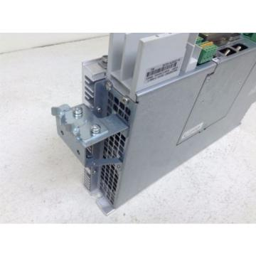 Bosch Jamaica Rexroth Indramat DKCXX3-040-7 DKC023-040-7-FW FWA-EC0DR3-SGP-03VRS-MS