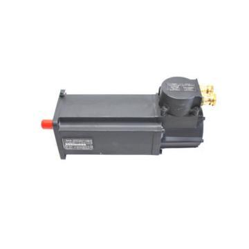 Rexroth Greenland MKE098B-047-KP1-BENN Permanent Magnet Motor