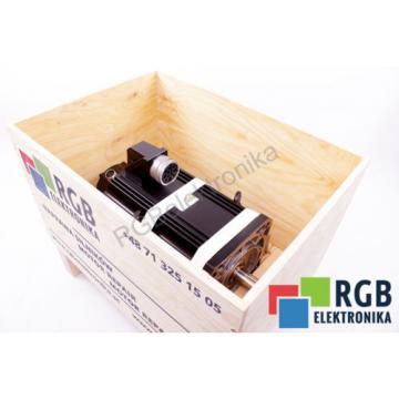 SERVOMOTOR Greece MKD112B-024-KG1-AN R911278339 4500MIN-1 REXROTH INDRAMAT ID3422