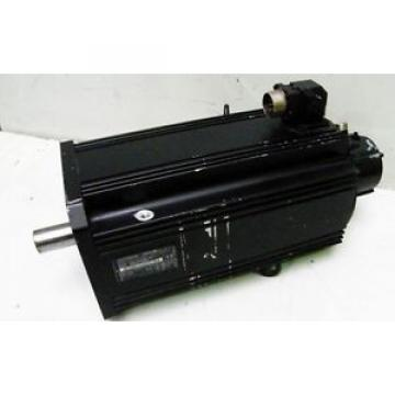 Indramat Gambia Servomotor MDD112C-N-020-N2L-130PAO Indramat Rexroth -used-