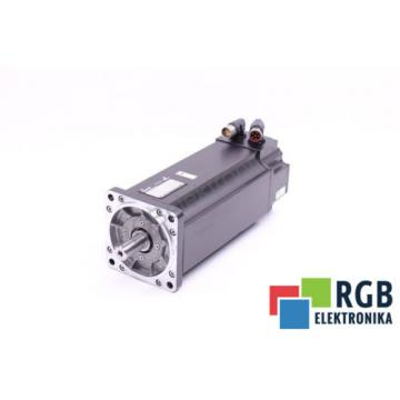 SERVOMOTOR Cook Islands  SF-A40172030-14153 MNR1070082136 141A 3000RPM 273V REXROTH ID4347