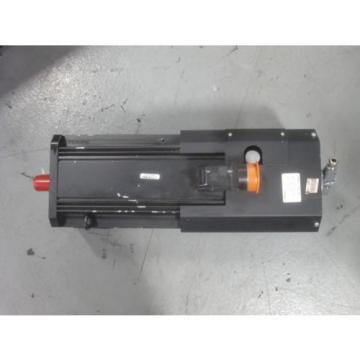 REXROTH Latvia 3-PHASE INDUCTION MOTOR   MAD100C-0150-SA-S2-BL0-05-N1