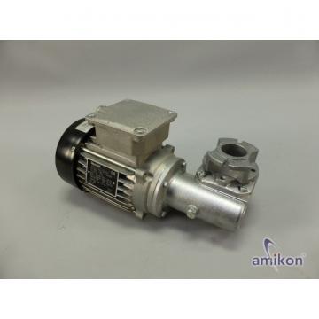 Bosch Finland Rexroth Antriebmotor MNR 3 841 051 191