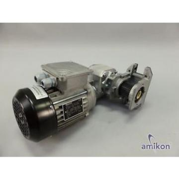 Bosch Gibraltar Rexroth Antriebmotor MNR 3 842 503 783