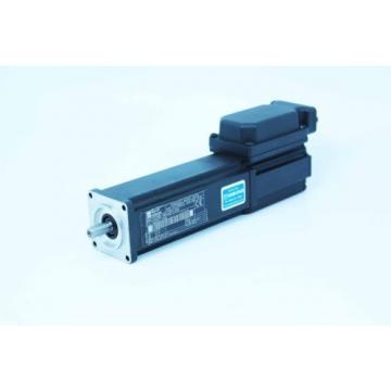 Rexroth Germany / Indramat MKD025B-144-GP1-KN Servo Motor, P/N:  266628