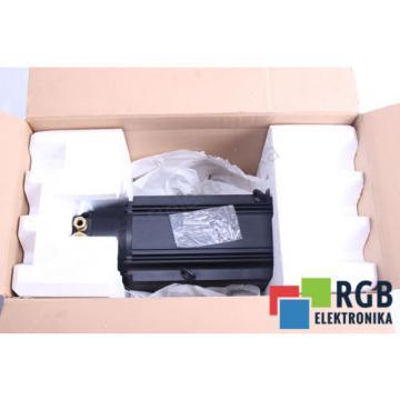Origin Italy SERVOMOTOR MKE116B-024-NP0-KN R911287206 BOSCH REXROTH 12M WARRANTY ID26329