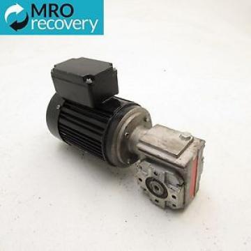 Rexroth Ghana Bodine Electric AC Motor 42Y6BFPP