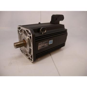 Rexroth Guinea-Bissau / Indramat MKD112B-024-GP0-BN Servo Motor, P/N:  272636