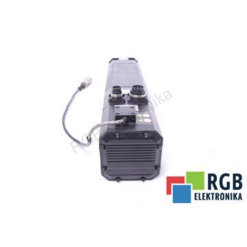 SERVOMOTOR Ghana SD-B3068030-00000 63A 3000MIN-1 BOSCH REXROTH ID35532
