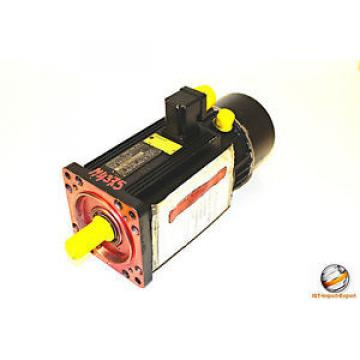 Rexroth Luxembourg  Indramat MAC090A-0-ZD-1-B/110-A-0/DI01250 3~Permanent-Magnet-Motor