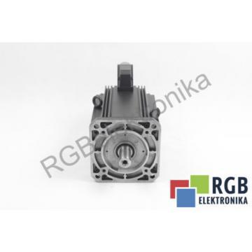 MKD112B-048-KG1-BN Greece R911268914 356A 4500/MIN SERVOMOTOR REXROTH INDRAMAT ID14822