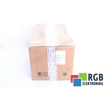 Origin China SERVOMOTOR MKE118B-024-NG1-KE4 R911307945 217A BOSCH REXROTH ID26210