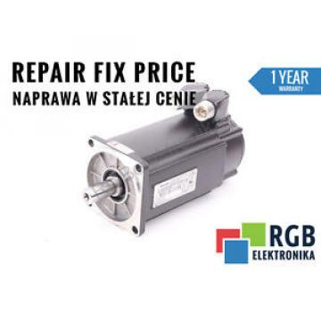 BOSCH Kiribati  REXROTH MSK050B-0300-NN-M1-UG1-NNNN REPAIR FIX PRICE