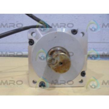 REXROTH Italy  MSM040B-0300-NN-M0-CC0  SERVO MOTOR USED