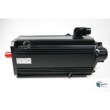 Rexroth Gibraltar Indramat MDD112C-N-020-N2L-130GB3 Permanent Magnet Motor R911266614 Neu