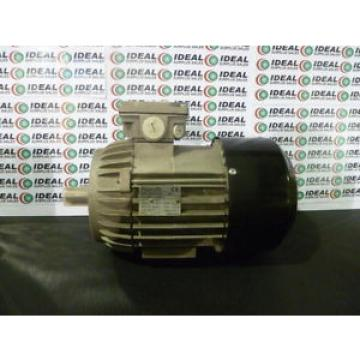 REXROTH Colombia  3842518050 USED