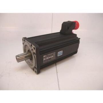 Rexroth Gobon / Indramat MHD093B-058-NP0-BA Servo Motor, P/N:  287126