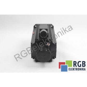 MKD112C-058-KG3-BN Croatia R911281006 532A 4000MIN-1 SERVOMOTOR REXROTH ID14819