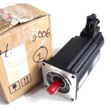 REXROTH CookIslands INDRAMAT MHD090B-058-PP1-UN SERVO MOTOR 5000 RPM R911276758