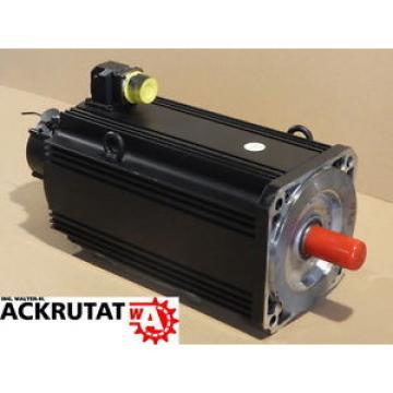 Rexroth Cyprus Indramat MDD112C-N-020-N2L-130GA0 Servomotor Permanent Magnet Motor