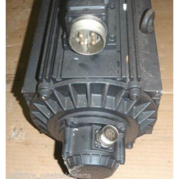 Rexroth Djibouti Motor MDD112D-N-030-N2M-130PB2 _ MDD112DN030N2M _ MDD112D