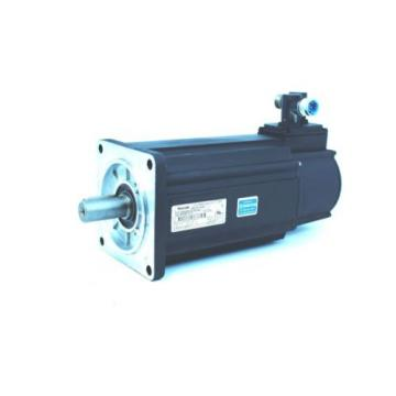 Rexroth DominicanRepublic / Indramat MHD090B-047-PG1-UN Servo Motor, P/N:  285881