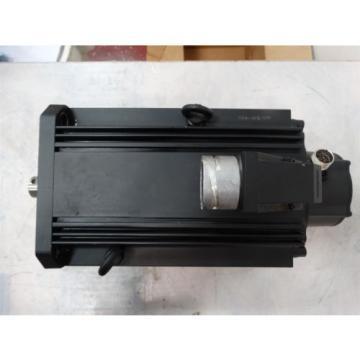 Rexroth Kiribati Indramat MKD112B-048-GP1-AN Permanent Magnet Motor