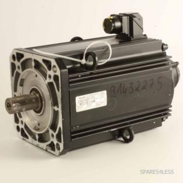 REXROTH CostaRica Servomotor MDD112B-N-020-N2L-130GA0 REM