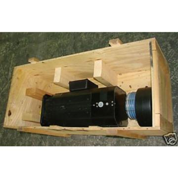 Indramat Guatemala  Rexroth 2AD132C-B05OA7-BS27-A2N1 Servomotor - unused - in Box