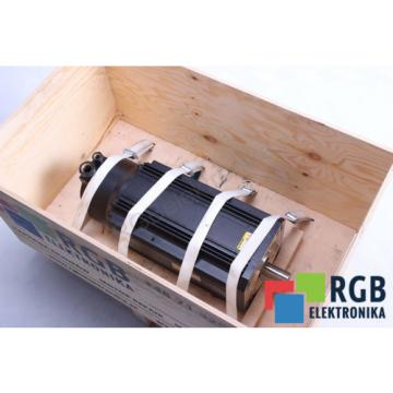 SERVOMOTOR Germany MKE116B-024-NG1-KN R911290622 BOSCH REXROTH 12M WARRANTY ID26208