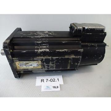 Rexroth Israel MKD090B-035-GG0-KN fase 3 Motore Magnetico Permanente