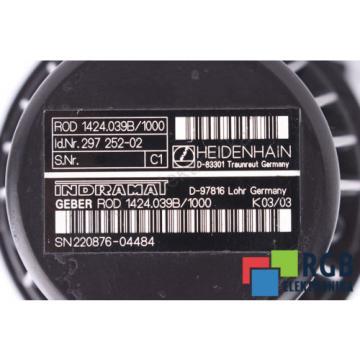 SERVOMOTOR Hungary MAC093A-0-WS-4-C/110-A-0/WI518LV/S010 ROD1424039B/1000 ID28612