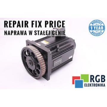 REXROTH Libya MKD112A-024-GP0-AN REPAIR FIX PRICE