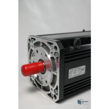 Rexroth Haiti Indramat MDD112C-N-030-N2M-130GB2 Permanent Magnet Motor R911260223 Neu