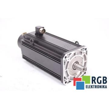 SERVOMOTOR Faroe Islands  MAC112C-0-HD-2-C/180-A-2/S019 R911228643 REXROTH 12M WARRANTY ID24684