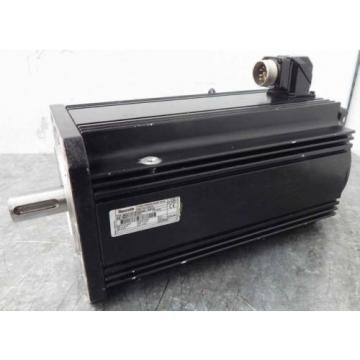 REXROTH Iran INDRAMAT MDD112C-N-020-N2L-130 PAO Servomotor``used``