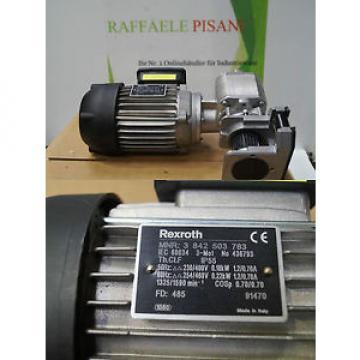Rexroth France MNR: 3842503783