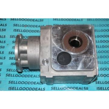 Bosch/Rexroth Chile  3-842-519-005 Gear Box For Conveyor Drive 3842519005 origin