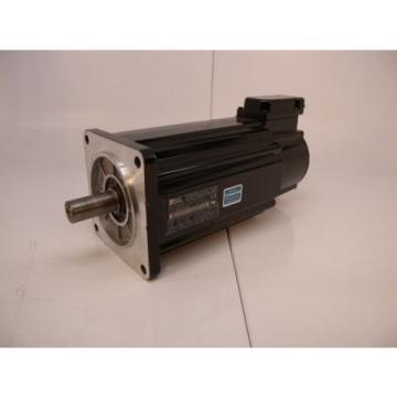 Rexroth Kenya / Indramat MKD090B-047-KP0-KN Servo Motor, P/N:  262991