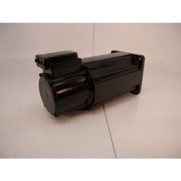 Rexroth Greece / Indramat MKD090B-058-KG1-KN Servo Motor, P/N:  277398