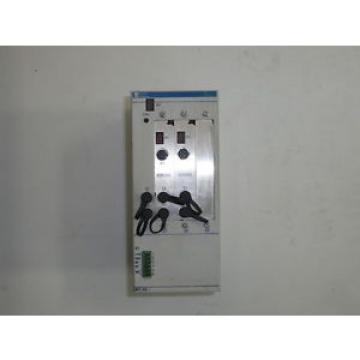 REXROTH CostaRica INDRAMAT CONTROLLER     MTC-R021-M1-A2-A2-NN-FW