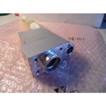 Rexroth Morocco Schraubsystem Tightening Spindle 0 608 800 629 Neuwertig unbenutzt