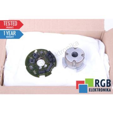 MEASURING Gobon DEVICE 1070054479-202 DO SILNIKA SD-B4092-020-00000 BOSCH ID25557